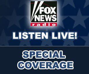 Fox News Listen Live Link