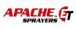 Open Apache Sprayer's Website