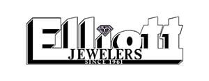 Open Elliot Jewelers' Website