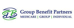 Open Group Benefit Partners' Website