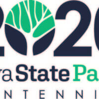 Iowa Launches '20 Artists, 20 Parks' to Commemorate State Park Centennial