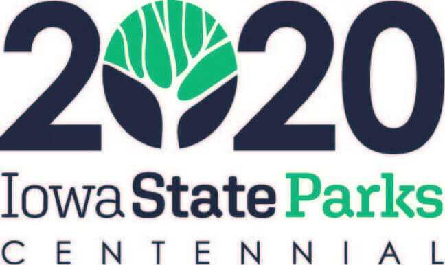 Post Photo for Iowa Launches '20 Artists, 20 Parks' to Commemorate State Park Centennial