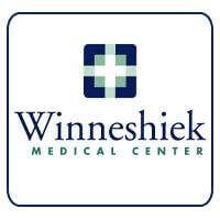 ***The Issue is Resolved now!!!*** Winneshiek Medical Center continues to experience telephone issues