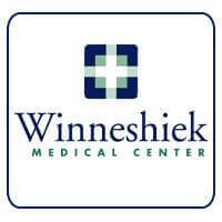 Post Photo for Free hearing screening offered at WMC Decorah Clinic