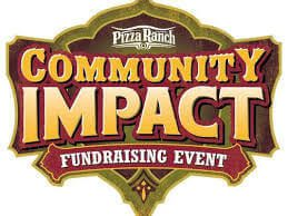 PIZZA RANCH PARTNERS WITH YOUTH MENTORING