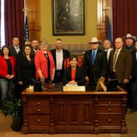 May is Beef Month in Iowa