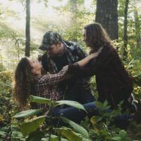 Iowa Arts Council Fellow to Produce Short Film in Allamakee County