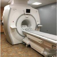 Winneshiek Medical Center installs new, state-of-the-art MRI machine