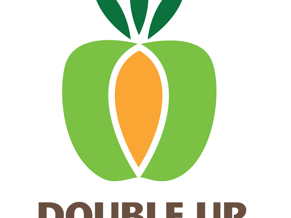 Post Photo for Oneota Co-op Now Features Double Up Food Bucks