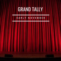 "New Minowa Players presents Robert Wolf's ""Grand Tally"""
