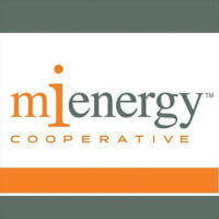 MiEnergy Cooperative members give  $5,300 in local donations