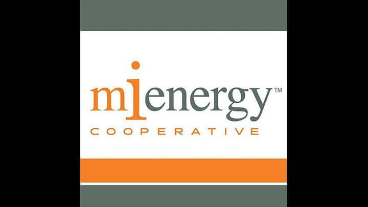 Post Photo for MiEnergy Cooperative offices close to the public