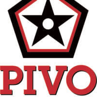 PIVO Brewery wins Gold and Bronze Medals at the 2019 Great American Beer Festival®