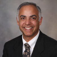 Sunil Khanna, M.D. returns to Winneshiek Medical Center to provide ophthalmology care