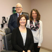 WMC welcomes Jennifer Becker, ARNP, to Decorah Clinic