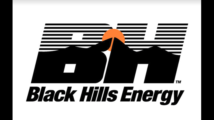 Post Photo for Black Hills Energy Hires Pete Hamell as Director of Operations