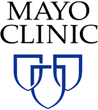 Post Photo for COVID-19: An Update from Mayo Clinic