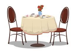Post Photo for Updated Lansing Restaurant Info