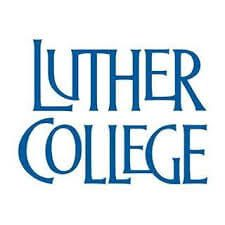 Post Photo for Luther College extends distance learning period through spring semester
