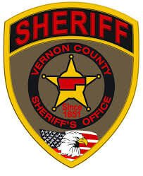 Post Photo for A Message from the Vernon County Sheriff