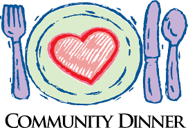 Post Photo for Waukon Community Meal March 30, 2020