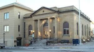 Post Photo for Decorah Public Library announces next steps May 13, 2020