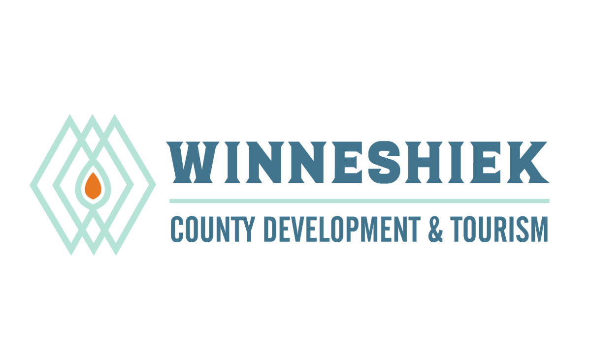 Post Photo for Winneshiek County Development Secures Federal Funding for Two New Projects
