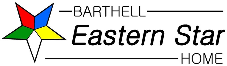 Post Photo for Barthell O.E.S. Home (Eastern Star) Statement of COVID-19 Testing
