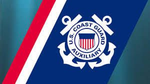 Post Photo for May 16 – 22, 2020 is National Safe Boating Week.