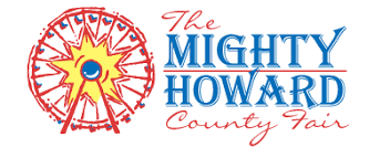 Post Photo for The Mighty Howard County Fair Cancelled for 2020