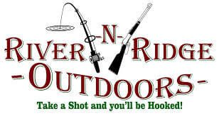 Post Photo for River-N-Ridge Outdoors  a semi-finalist in Main Street Iowa's Open 4 Business competition