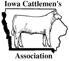 Post Photo for 2020 Governor's Charity Steer Show Will Go On
