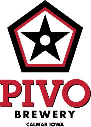 Post Photo for PIVO Brewery beer wins medals