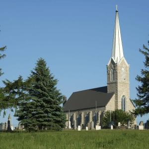 Post Photo for Washington Prairie Drive-thru Memorial Day Luncheon